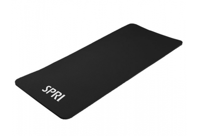 SPRI - MAT-BLR - Workout Accessories