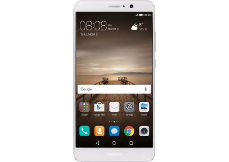 Huawei - PHN300082 - Unlocked Cell Phones
