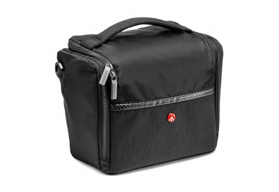 Manfrotto - MB MA-SB-A6 - Camera Cases