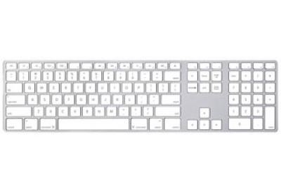 Apple - MB110LL/B - Mouse & Keyboards