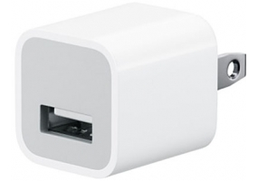 Apple - MB352LL/C - iPod Docks, Chargers & Batteries