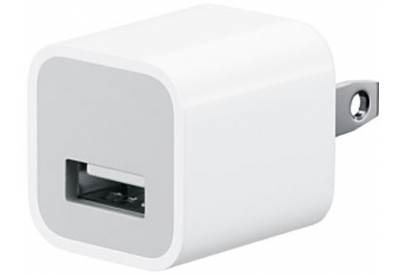 Maytag - MB352LL/C - iPod Docks/Chargers & Batteries