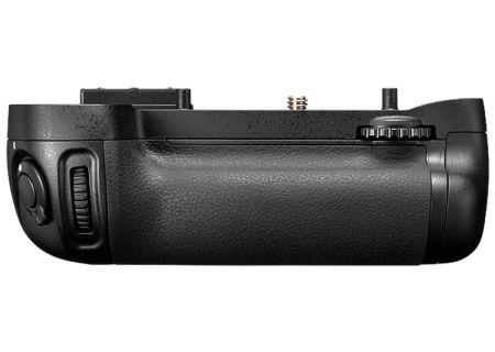 Nikon - 27096 - Digital Camera Batteries & Chargers