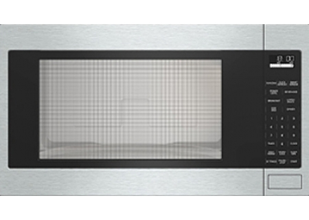 Thermador - MBES - Built-In Microwaves With Trim Kit