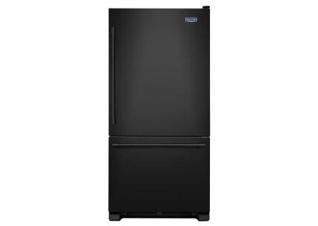 Maytag - MBF1958FEB - Bottom Freezer Refrigerators