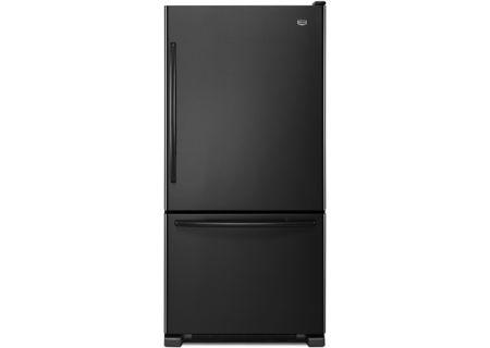 Maytag - MBF2258XEB - Bottom Freezer Refrigerators