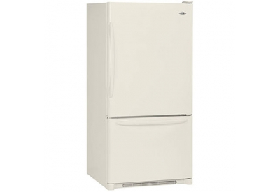 Maytag - MBF2258XEQ - Bottom Freezer Refrigerators