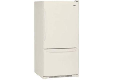 Maytag - MBF2258XEQ - Bottom Freezer Refrigerators