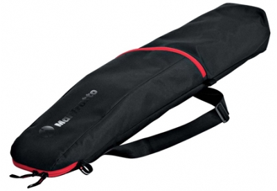 Manfrotto - MB LBAG110 -
