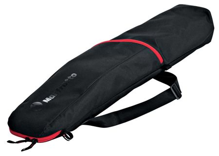Manfrotto - MB LBAG110 - Camera Cases