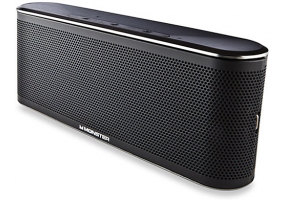 Monster - 133266 - Portable & Bluetooth Speakers