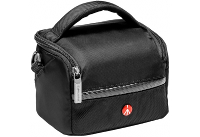 Manfrotto - MB MA-SB-A1 - Camera Cases