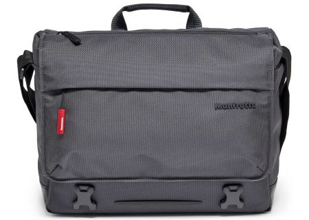 Manfrotto - MB MN-M-SD-10 - Camera Cases