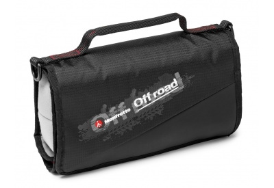 Manfrotto - MB OR-ACT-RO - Camera Cases