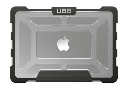 Urban Armor Gear - MBP15-A1398-ICE - Cases & Bags
