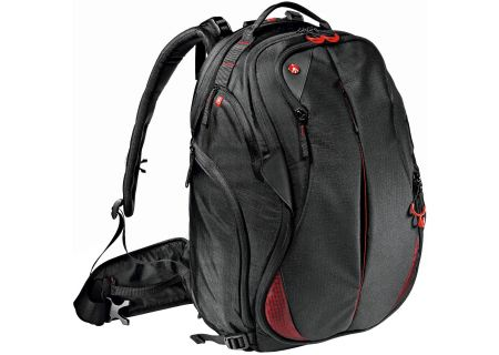 Manfrotto - MBPL-B-230 - Backpacks