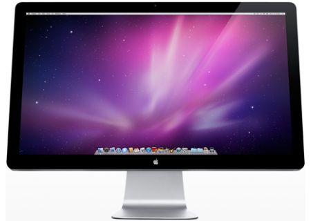 Apple - MC007LLA - Computer Monitors