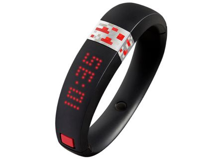 Gameband - MC0801L - Video Game Accessories