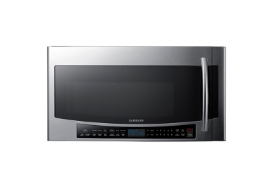 Samsung - MC17J8000CS/AA - Microwaves