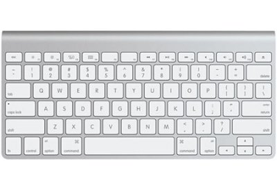 Apple - MC184LLB - Mouse & Keyboards