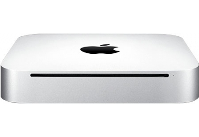 Apple - MC270LL/A - Desktop Computers