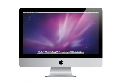 Apple - Z0M5TBD1 - Desktop Computers