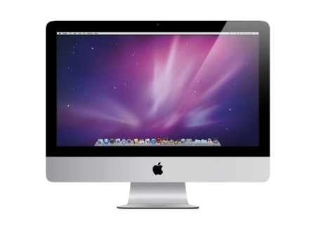 Apple - Z0M5TBD1 - Desktop Computers
