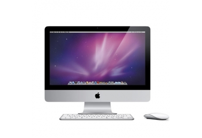 Apple - Z0H6TBD2 - Desktop Computers