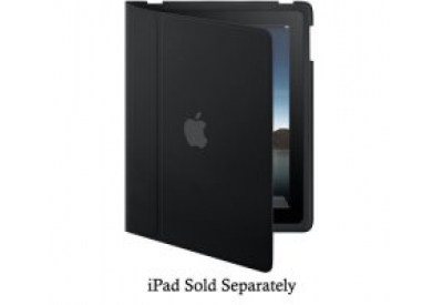 Apple - MC361ZM/B - iPad Cases