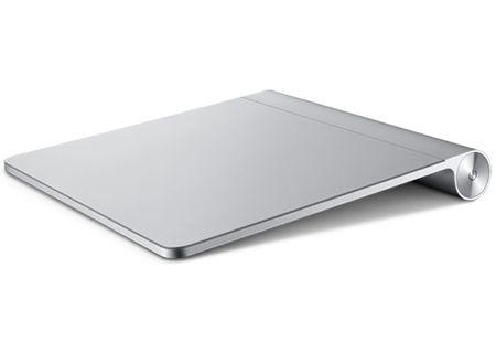 Apple - MC380LLA - Mouse & Keyboards
