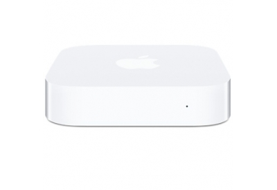Apple - MC414LLA - Networking & Wireless