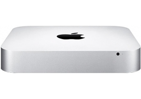 Apple - MC438LL/A - Desktop Computers