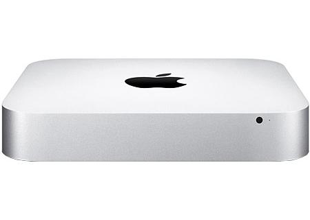 Apple - MC438LL/A - Desktop Computers