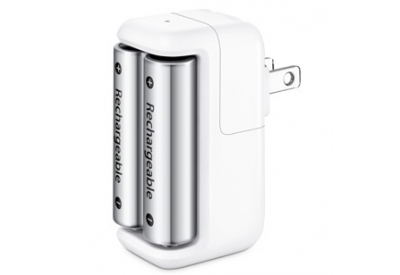 Apple - MC500LL/A - Power Adapters/ Chargers