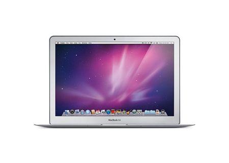 Apple - Z0JG0000J - Laptops & Notebook Computers