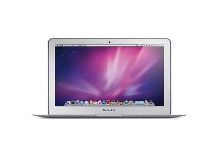 Apple - Z0JK0003S - Laptops & Notebook Computers