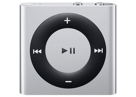 Apple - MC584LL/A - iPods & MP3 Players