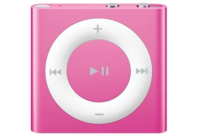 Apple - MC585LL/A - iPods & MP3 Players