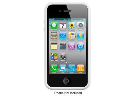Apple - MC668ZM/B - iPhone Accessories