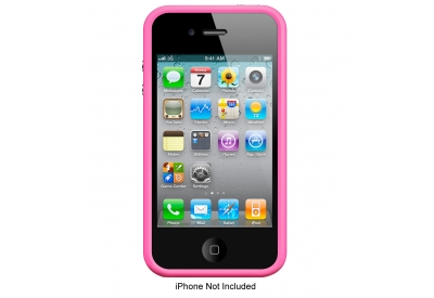 Apple - MC669ZM/B - iPhone Accessories
