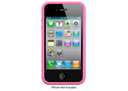 Apple - MC669ZM/B - iPhone Accessories