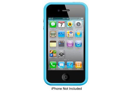 Apple - MC670ZM/B - iPhone Accessories