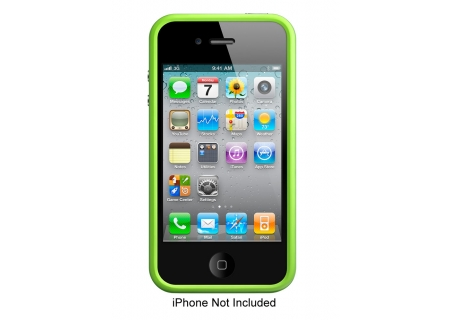 Apple - MC671ZM/B - iPhone Accessories
