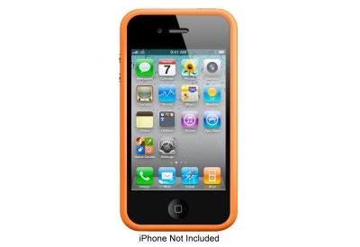 Apple - MC672ZM/B - iPhone Accessories