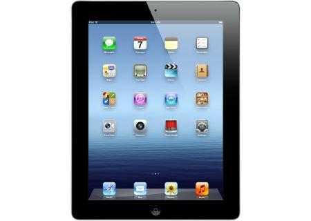 Apple - MC706LL/A - Tablets
