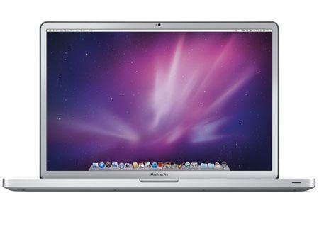 Apple - Z0M30007B - Laptops & Notebook Computers