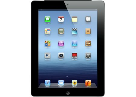 Apple - MC744LL/A - Tablets
