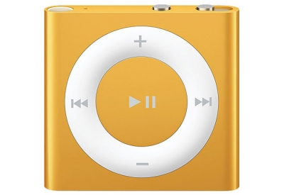 Apple - MC749LL/A - iPods & MP3 Players