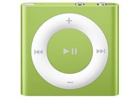 Apple - MC750LL/A - iPods & MP3 Players