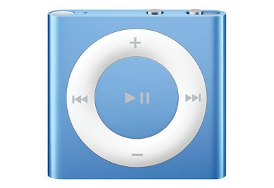 Apple - MC751LL/A - iPods & MP3 Players